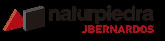 naturpiedra JBERNARDOS | tienda online