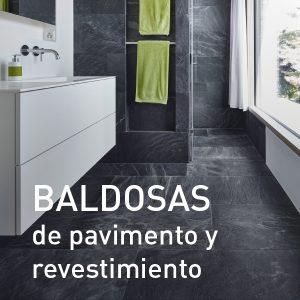 BALDOSAS