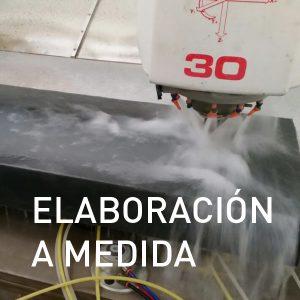 A MEDIDA